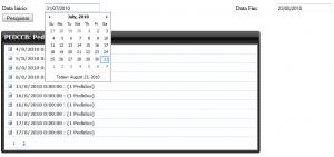 CalendarExtender Correção