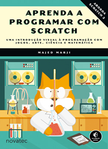 Aprenda a Programar com Scratch