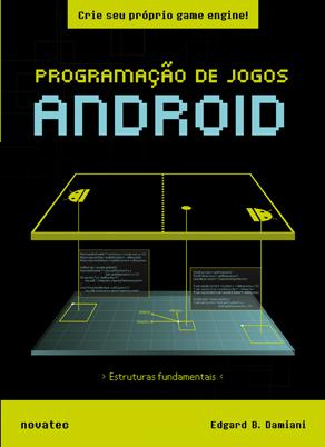 Programação de Jogos Android