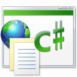 Criando CRUD com Asp.Net Web Forms 4.5